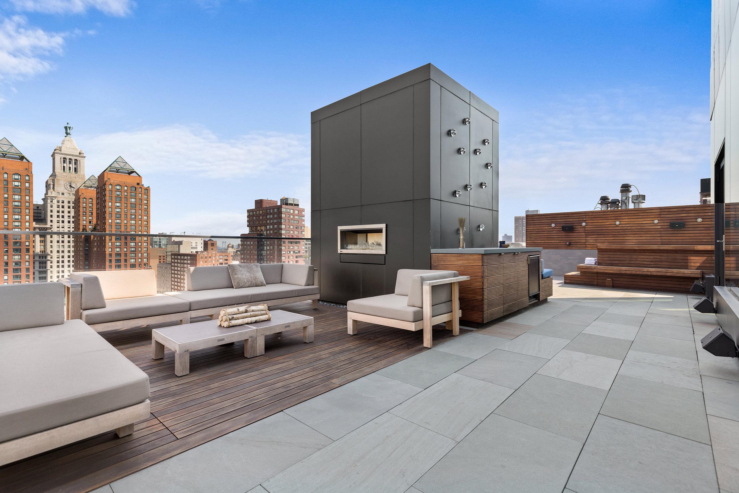 15 Union Square W New York NY - Josh Goetz Photography -9.JPG