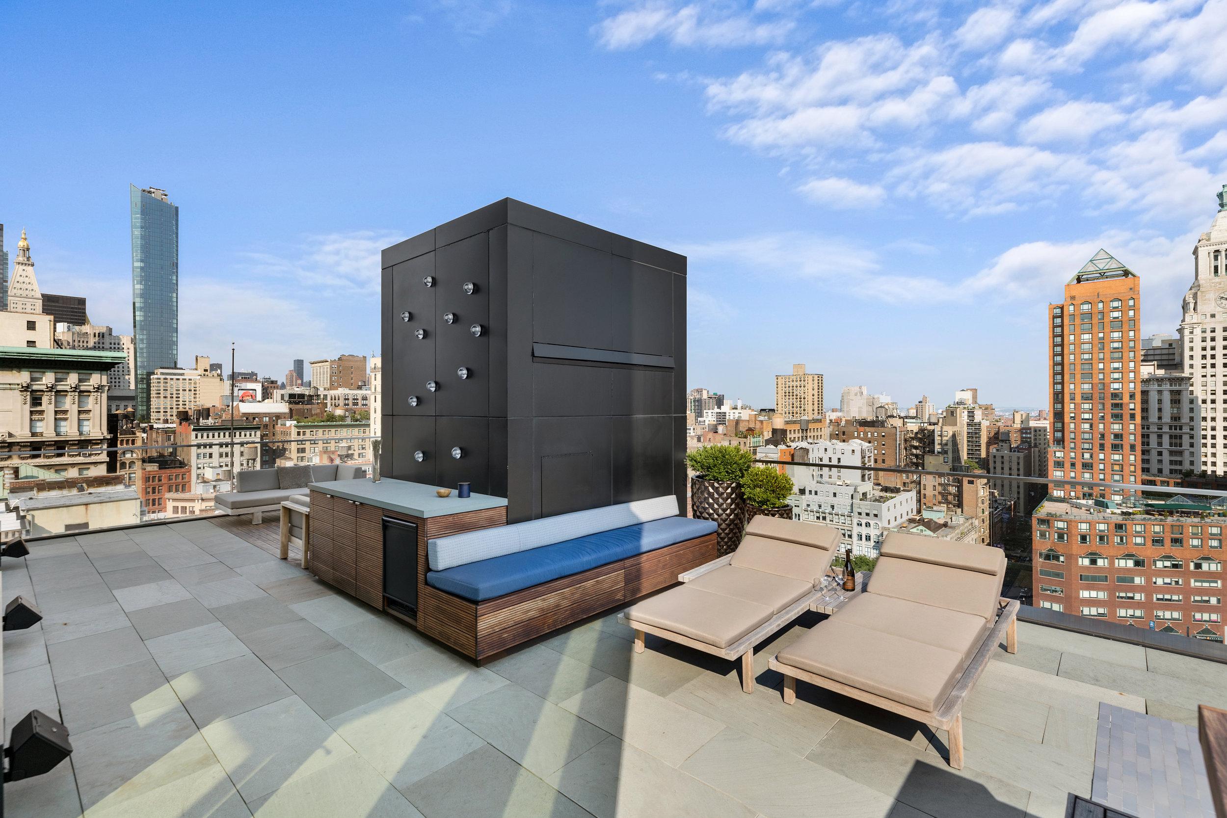 15 Union Square W New York NY - Josh Goetz Photography -13.JPG