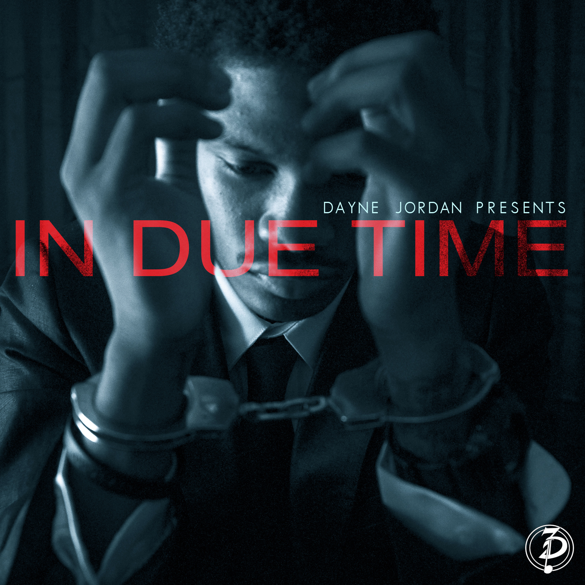 IN DUE TIME (cover art).jpg