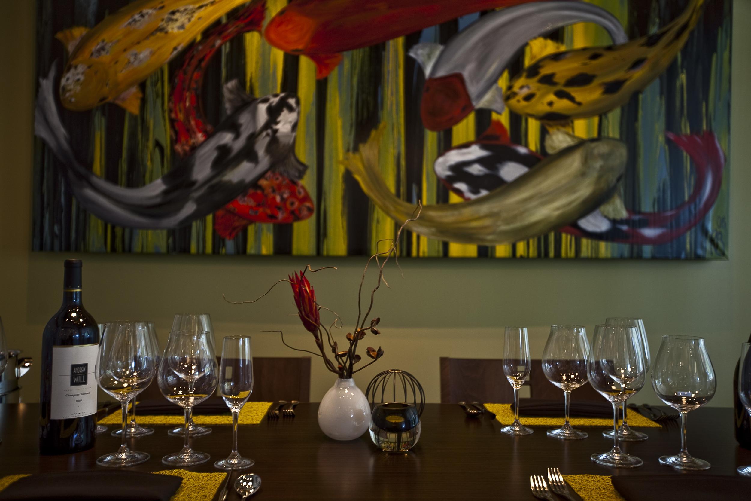 h5o_wine_setting.jpg