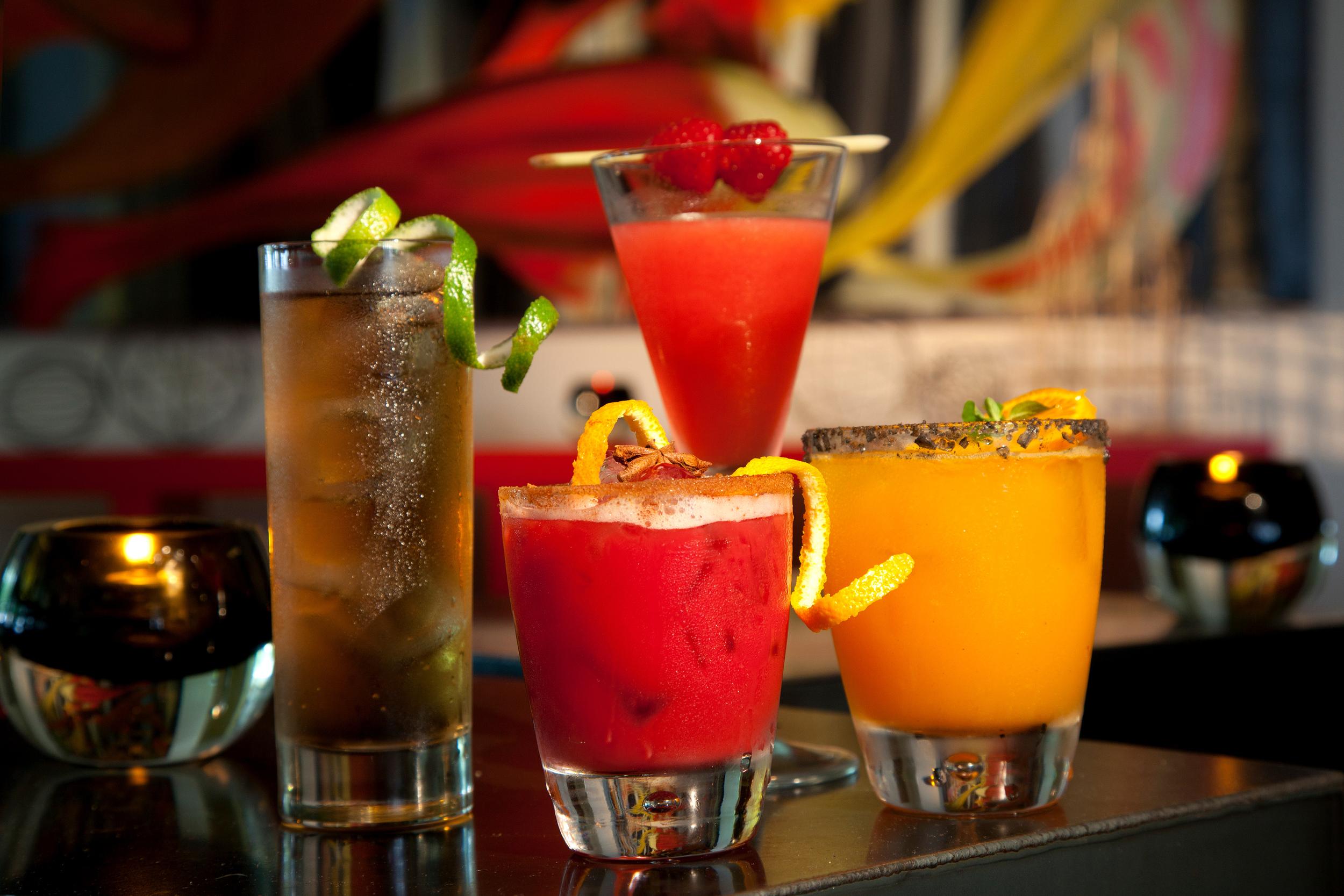 h5o_cocktails.jpg