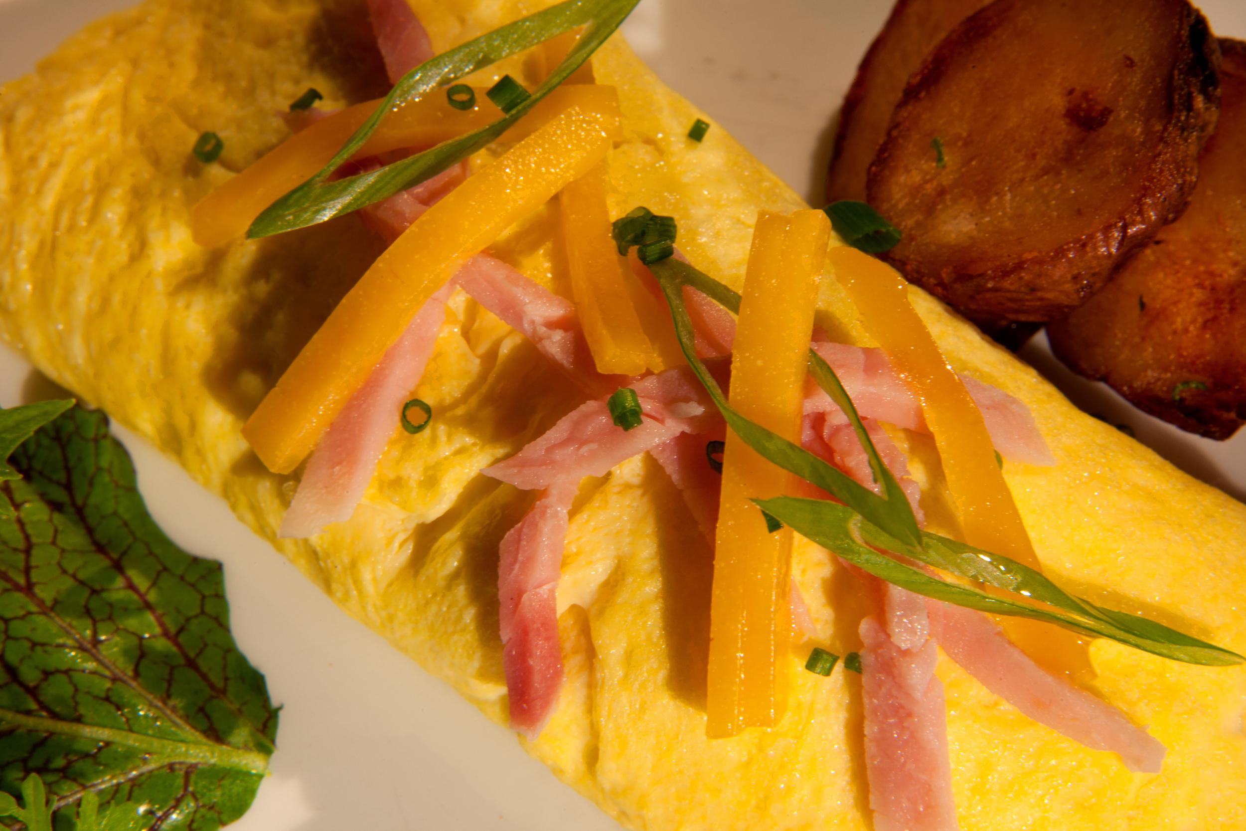 h5o_omelette.jpg