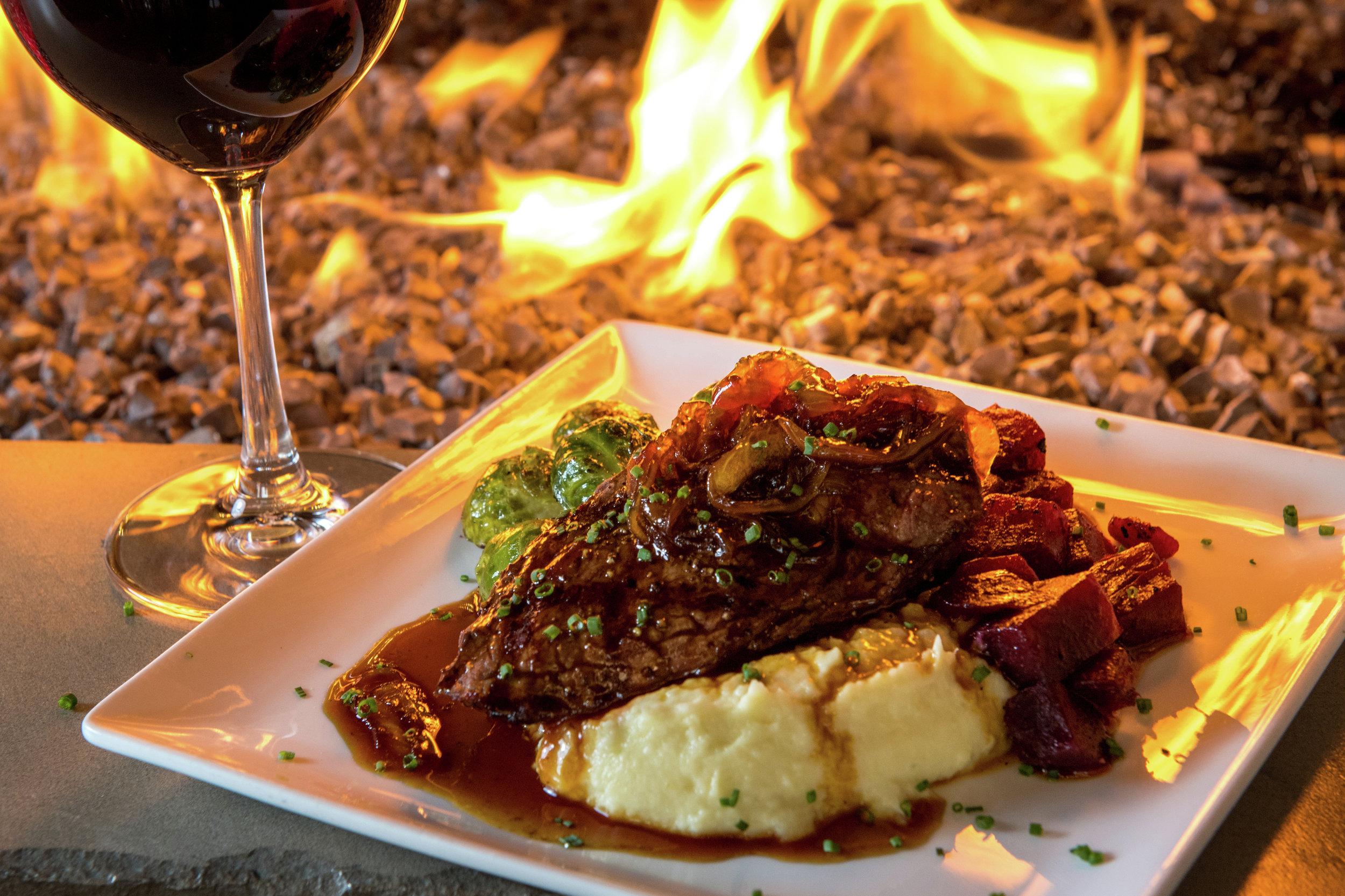 B K-Dinner-Steak potatoes-1-3500x2333.jpg