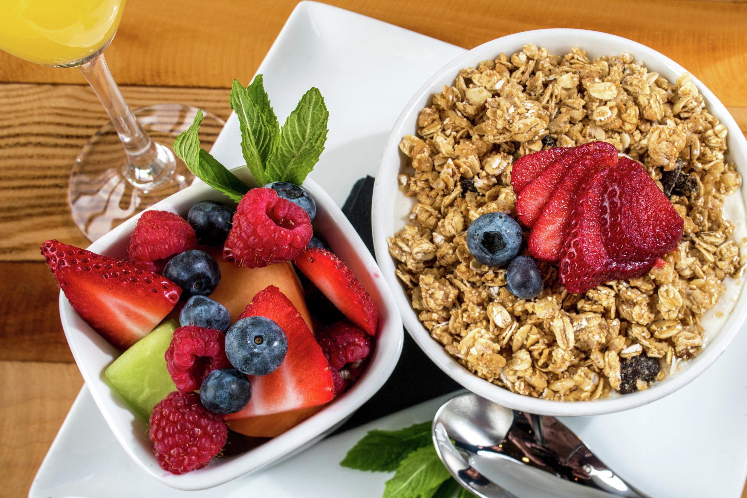 B K-Breakfast-AMStarter-2-3500x2333.jpg