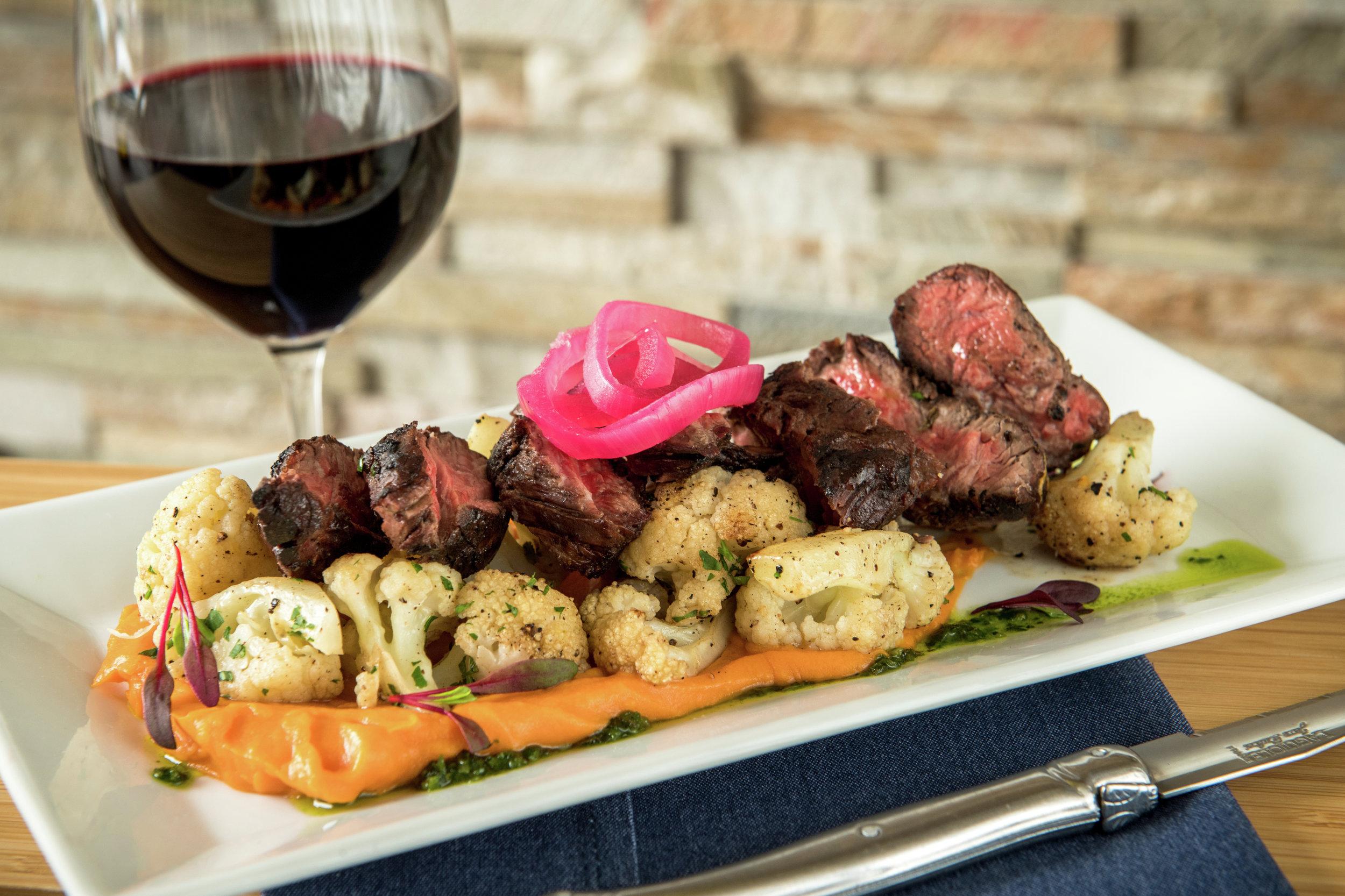 B K_Flank_Steak-2-3500x2333.jpg
