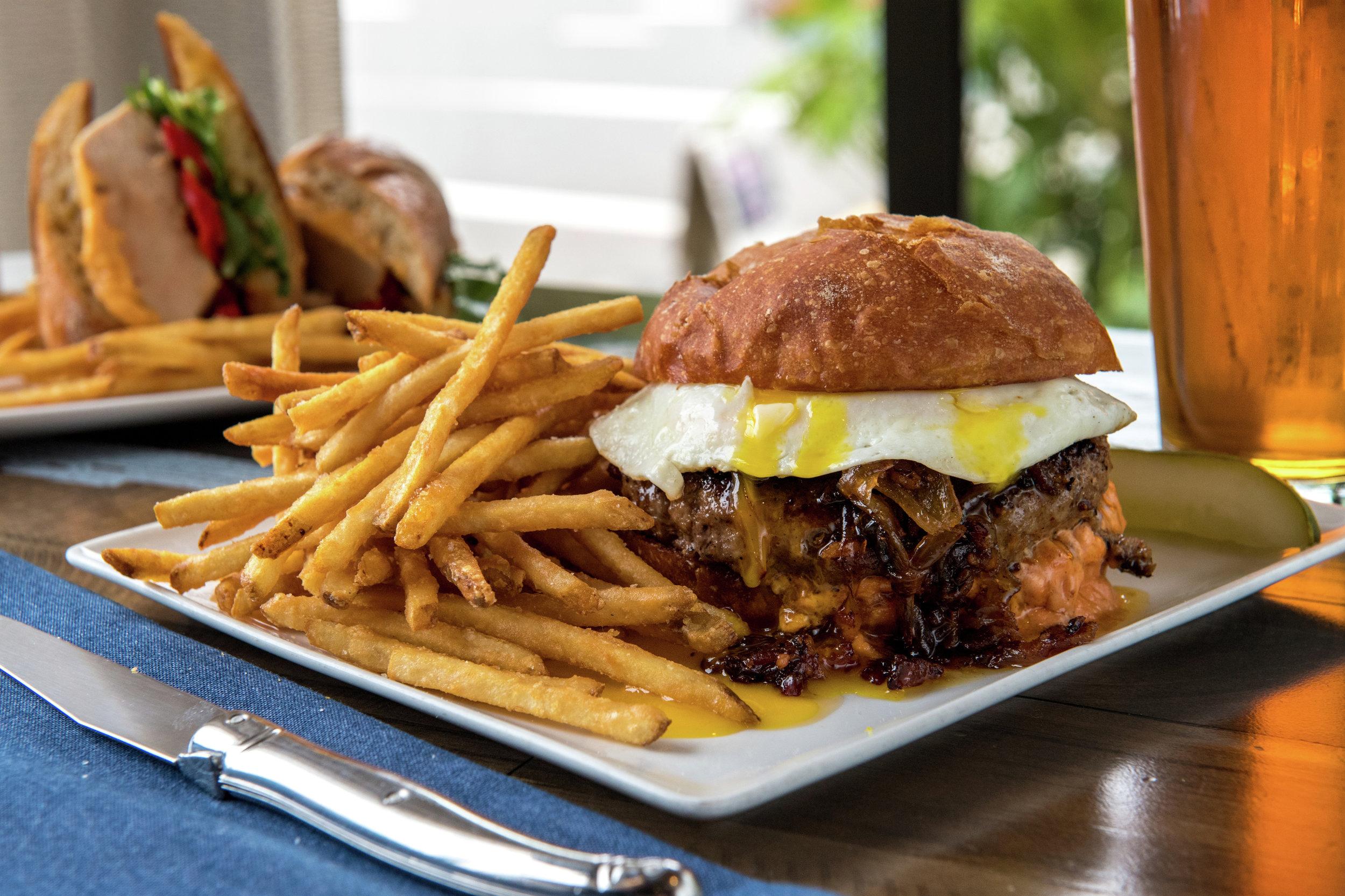 B K-Lunch-KitchenBurger-3500x2333.jpg