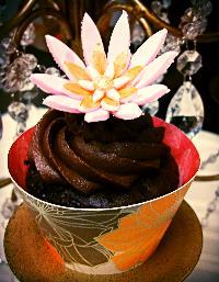Copy of flower 2-Food Expo Nov. '10 (9).JPG