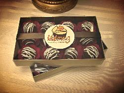 Cupcake Truffles-Food Expo Nov. '10 (10).JPG
