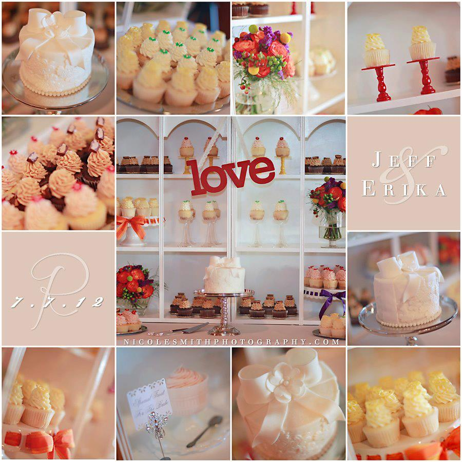 Wedding display.jpg