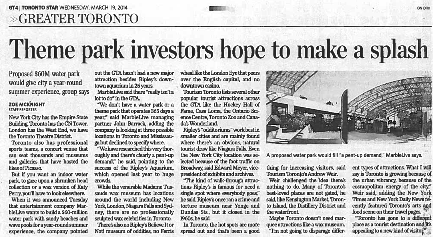 Toronto Star.png