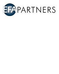 EFA1.jpg