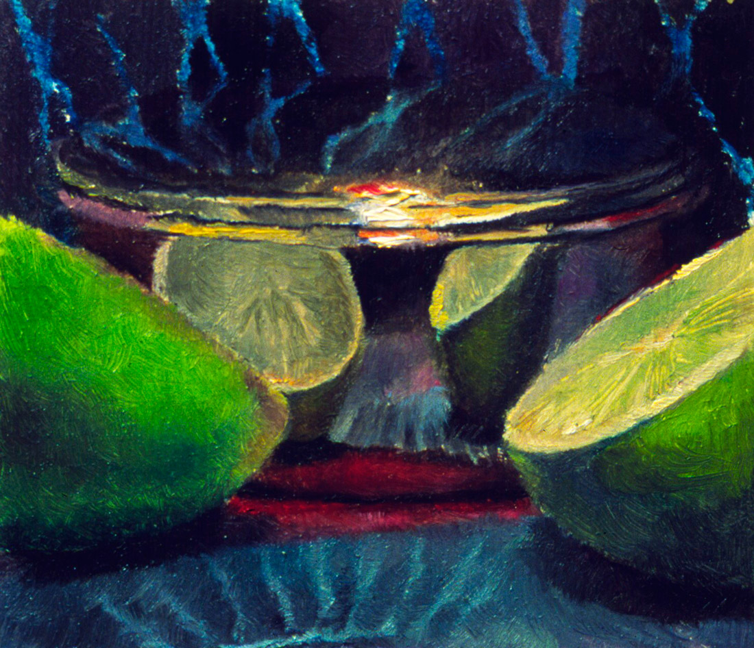 """Limes"""