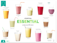wholelivingsmoothies.png