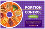 portioncontrol.png