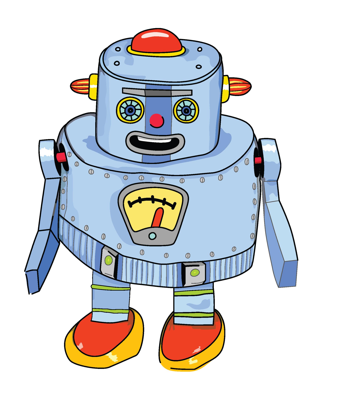 Robot-0.jpg