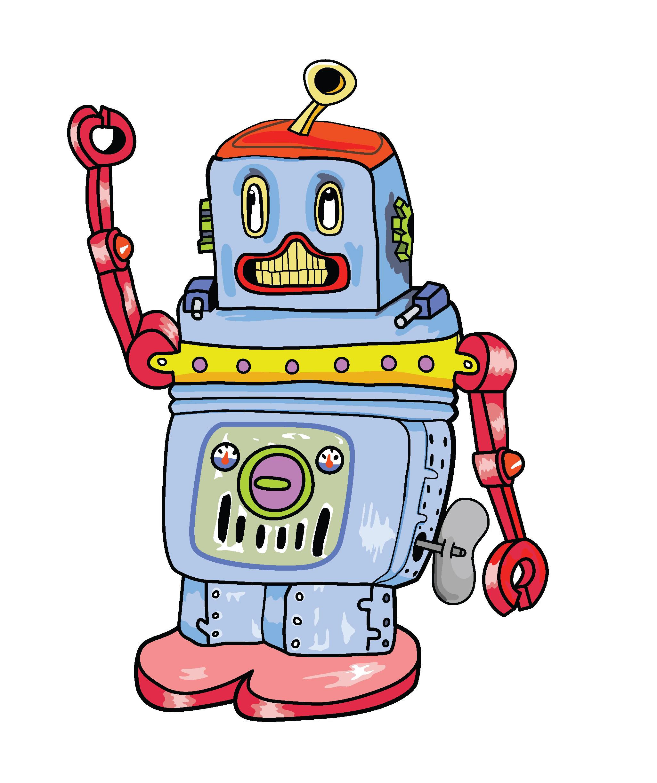 Robot-5.jpg