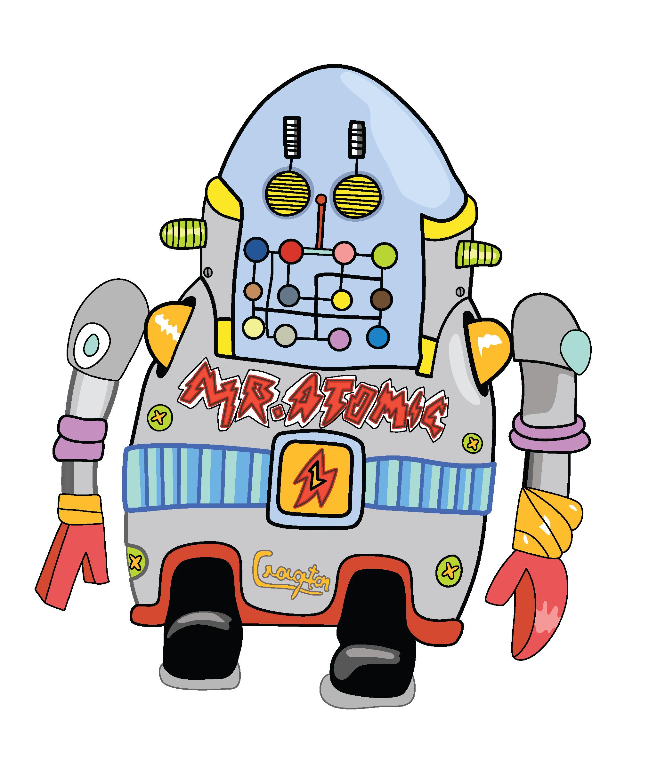 Robot-6.jpg