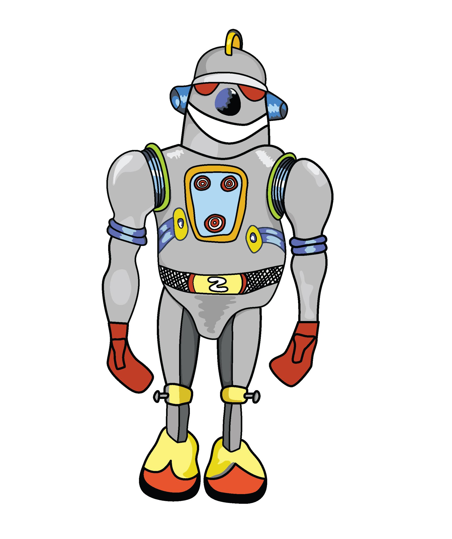 Robot-7.jpg