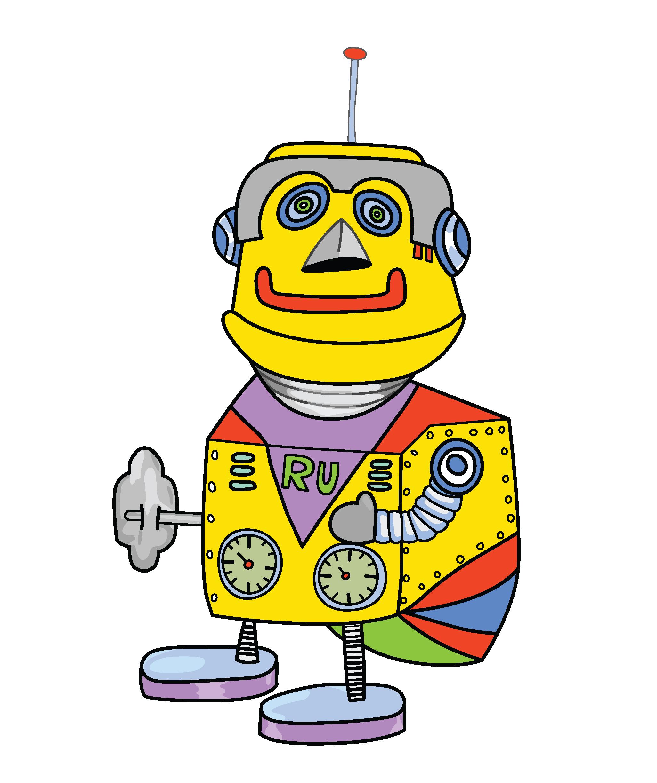 Robot-9.jpg