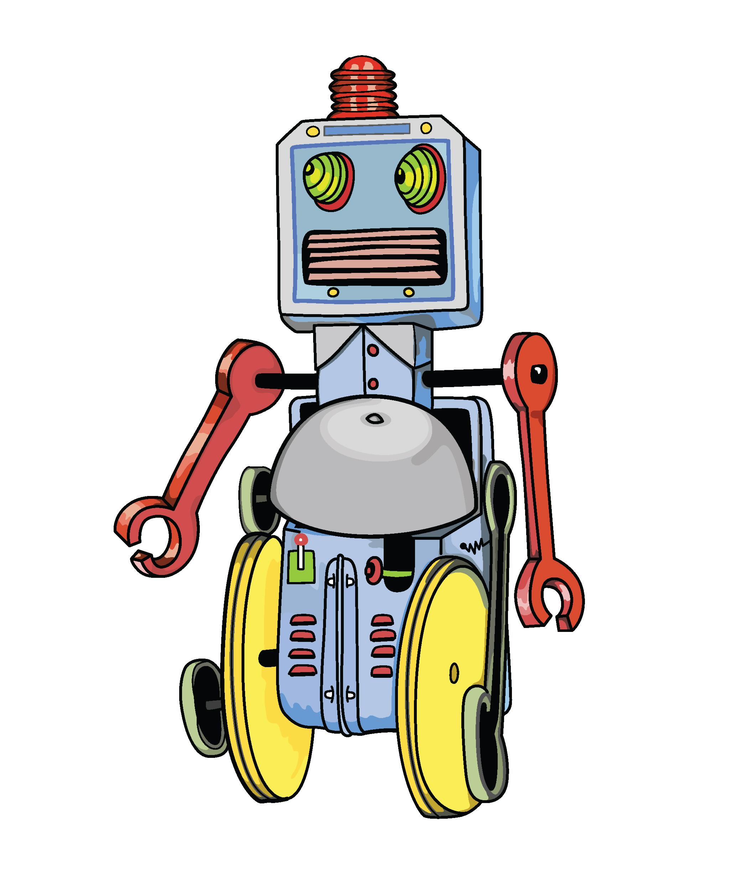 Robot-10.jpg