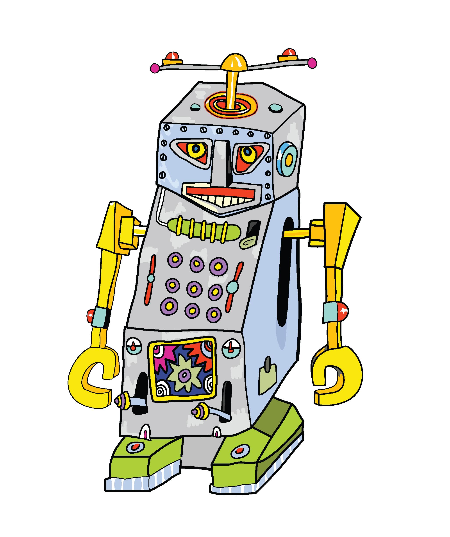 Robot-11.jpg
