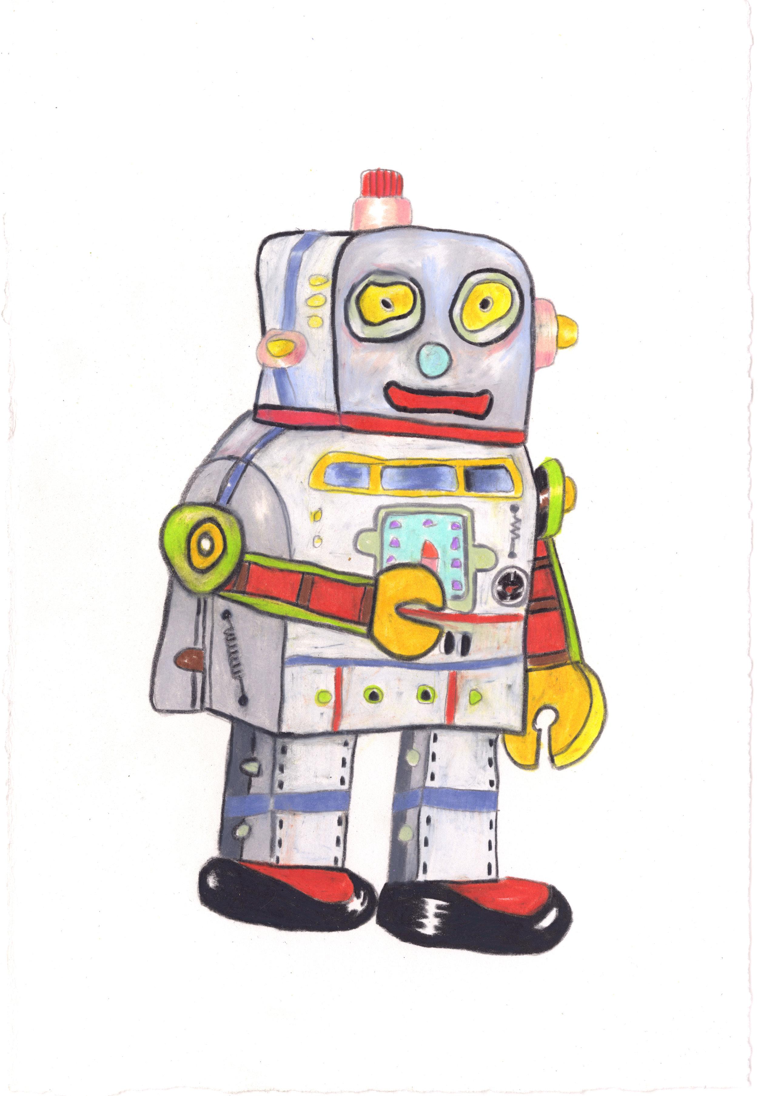 Robot 1.jpeg