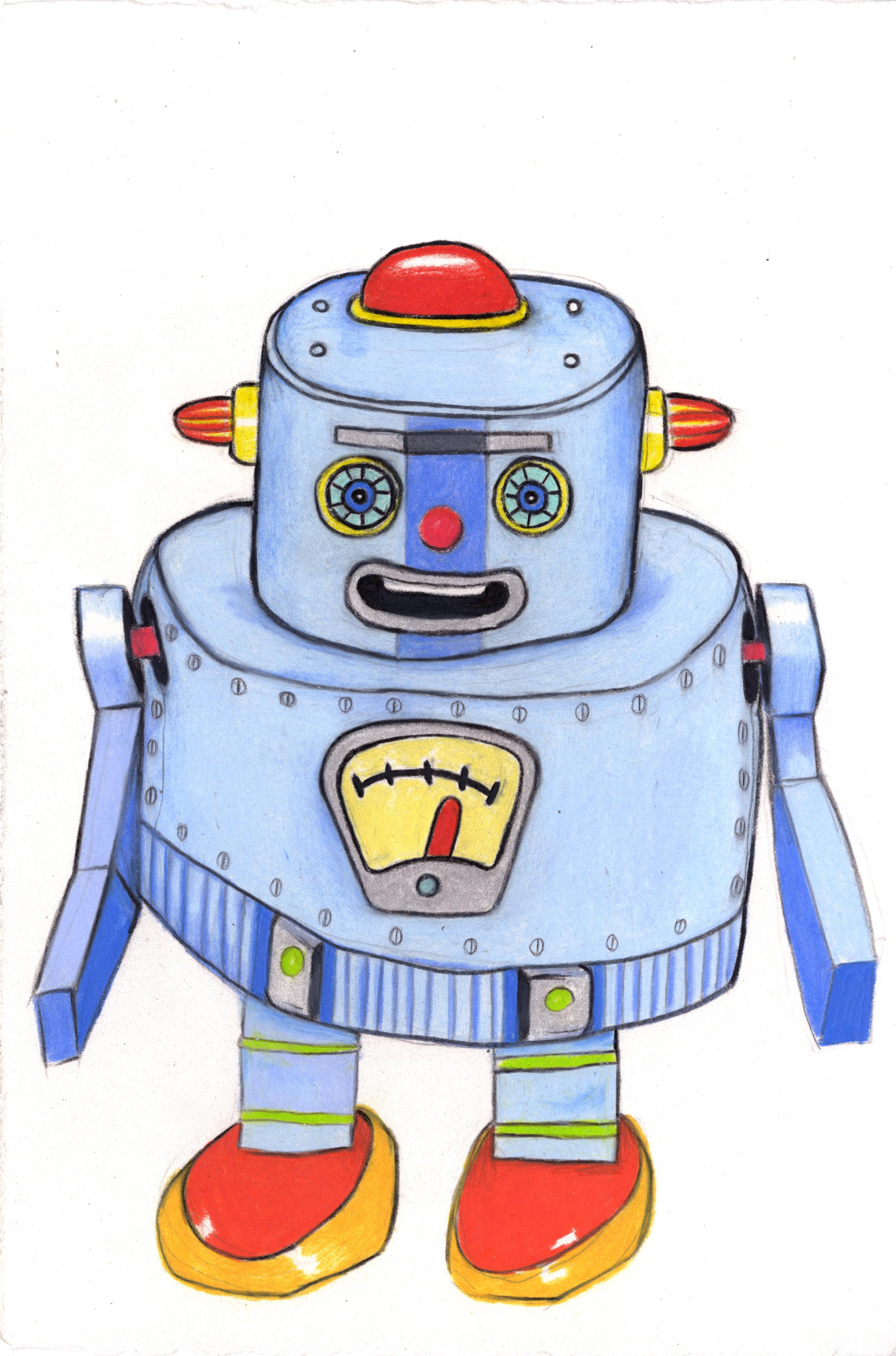 Robot 0.jpeg