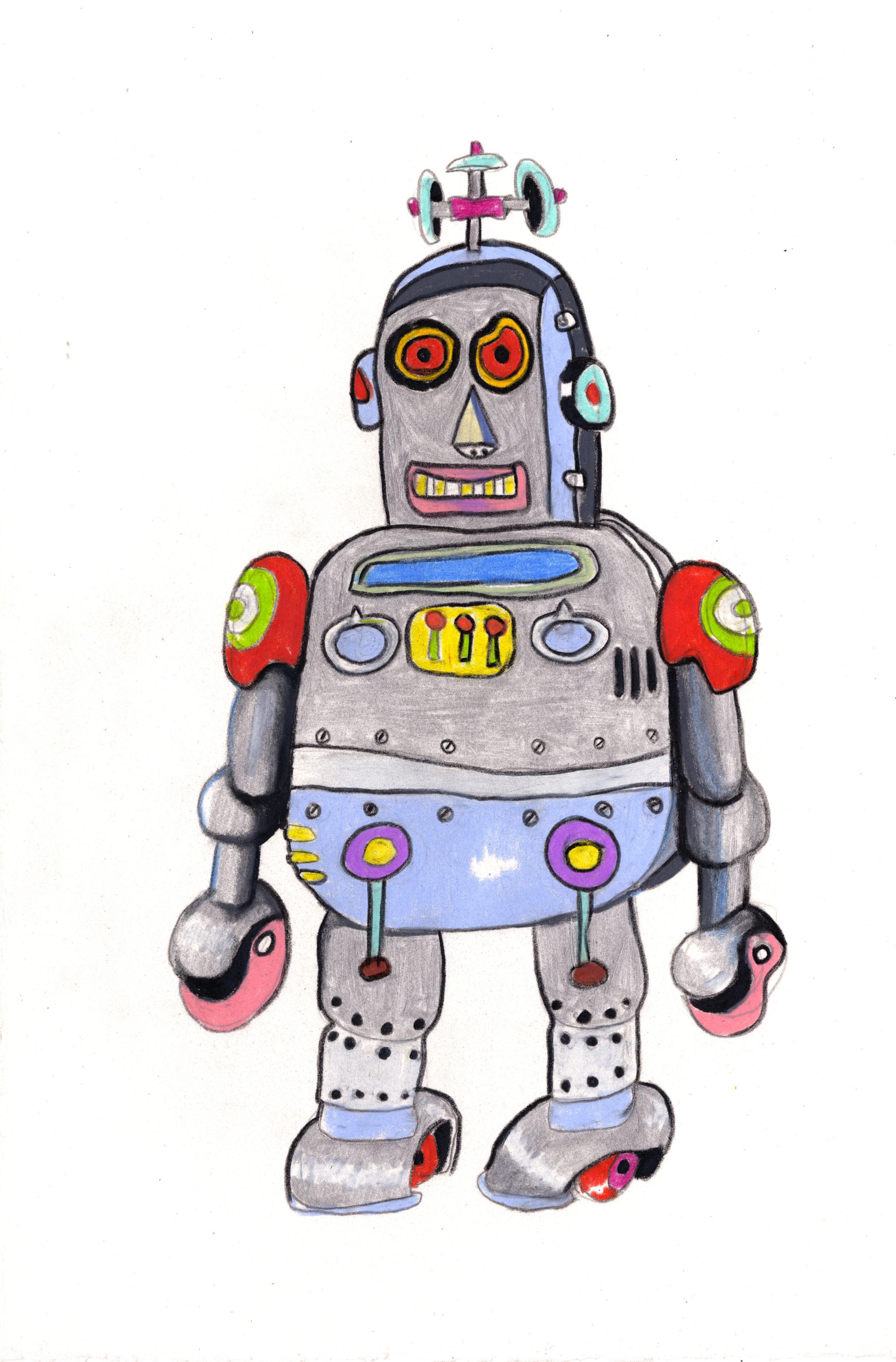 Robot 4.jpeg