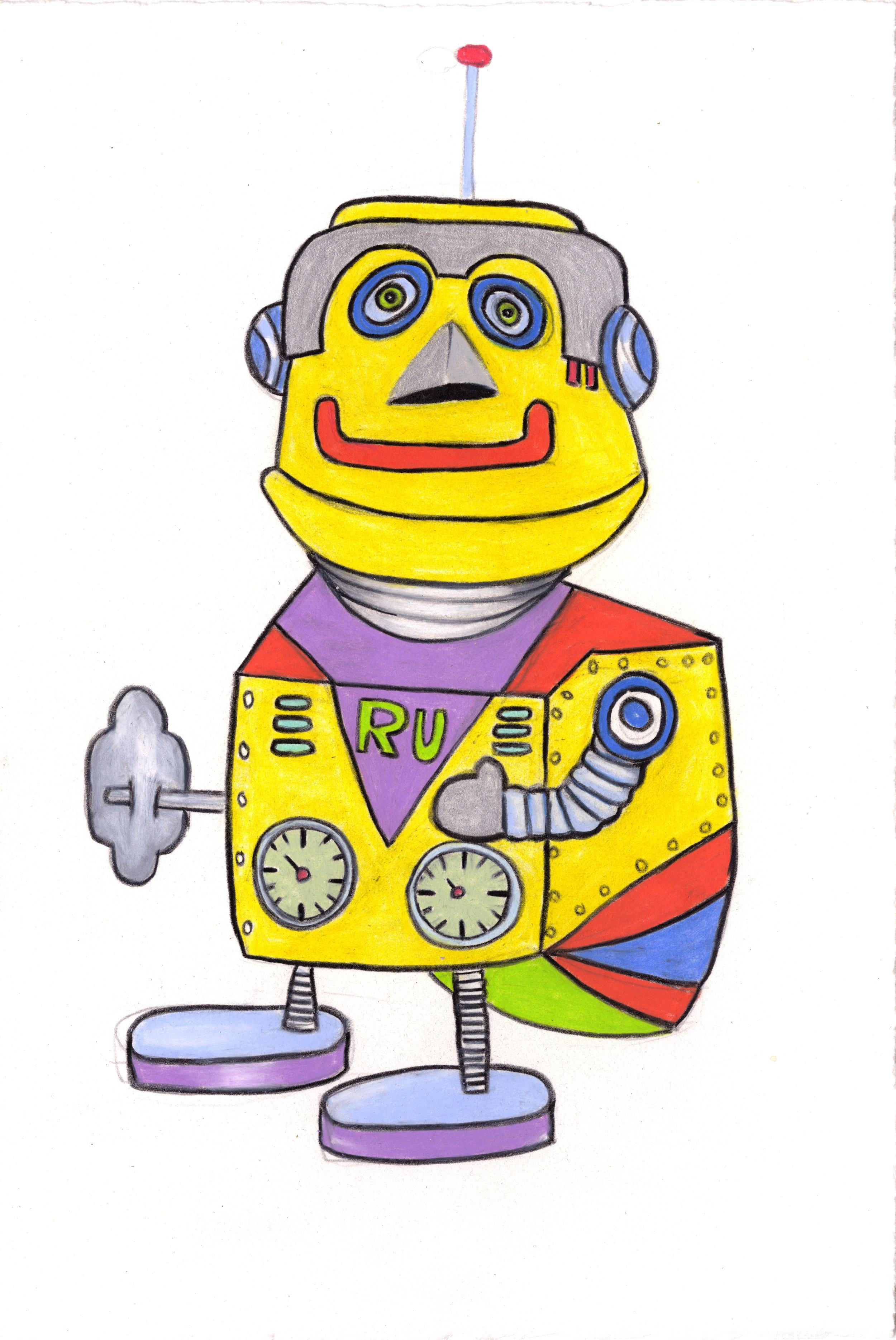 Robot 9.jpeg
