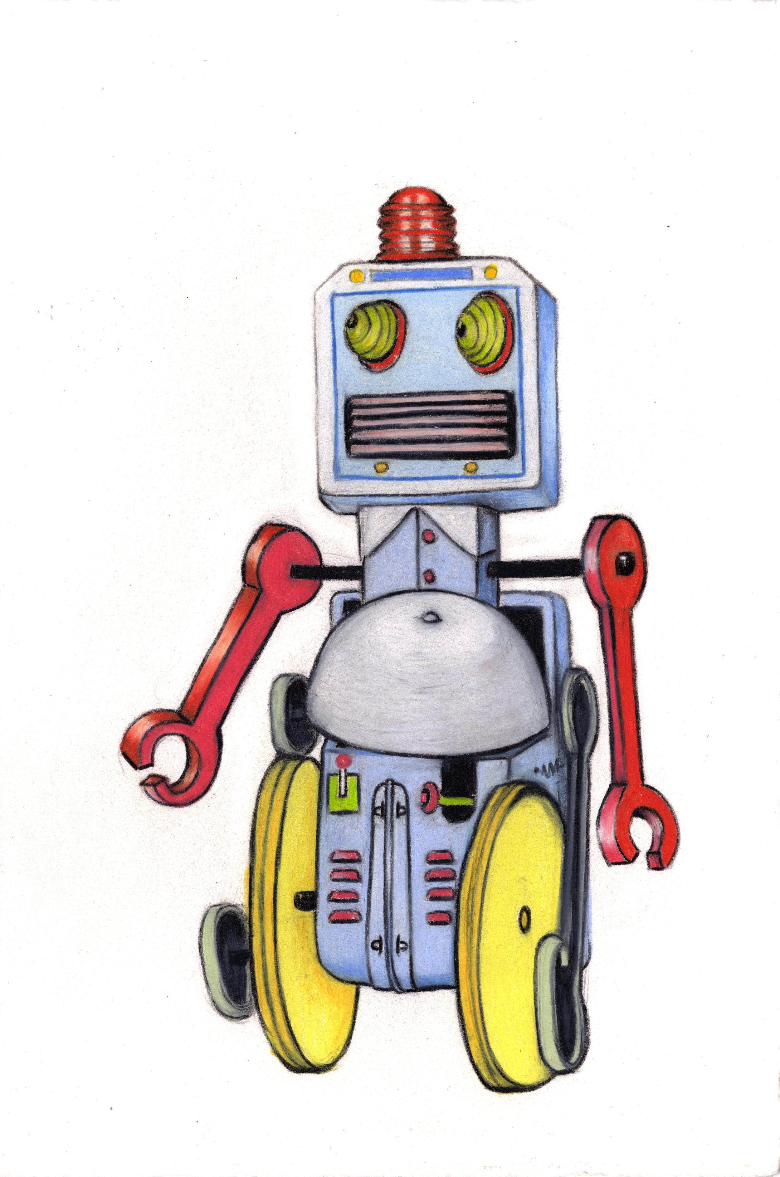 Robot 10.jpeg