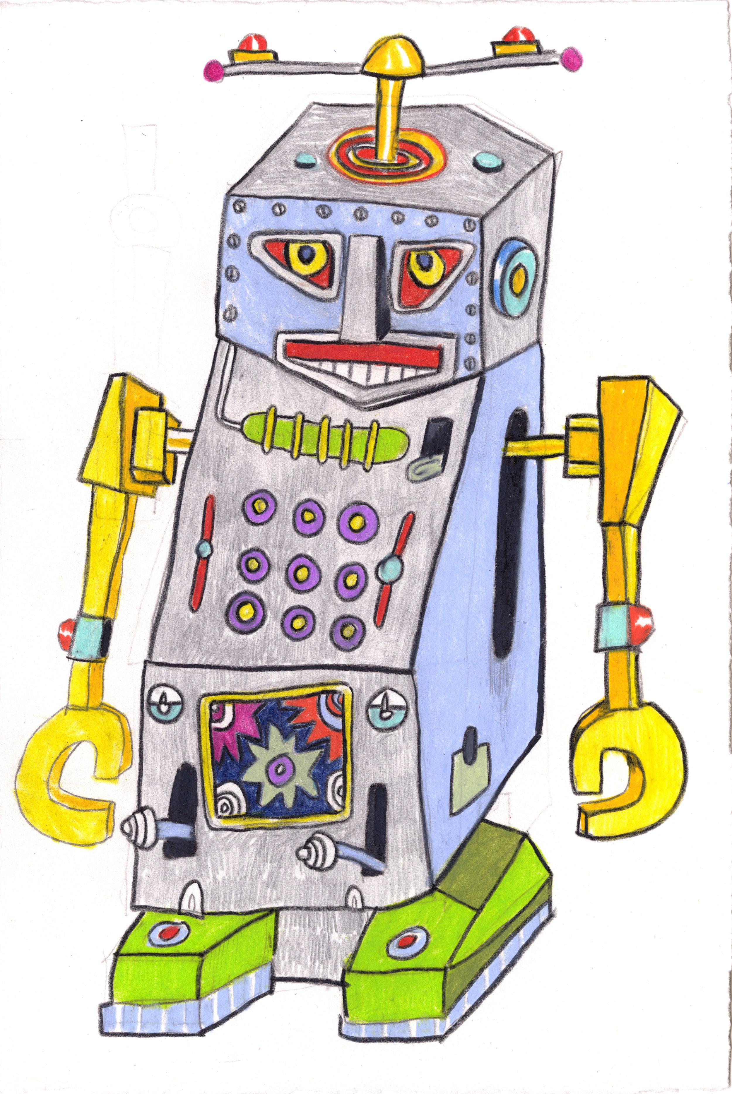 Robot 11.jpeg