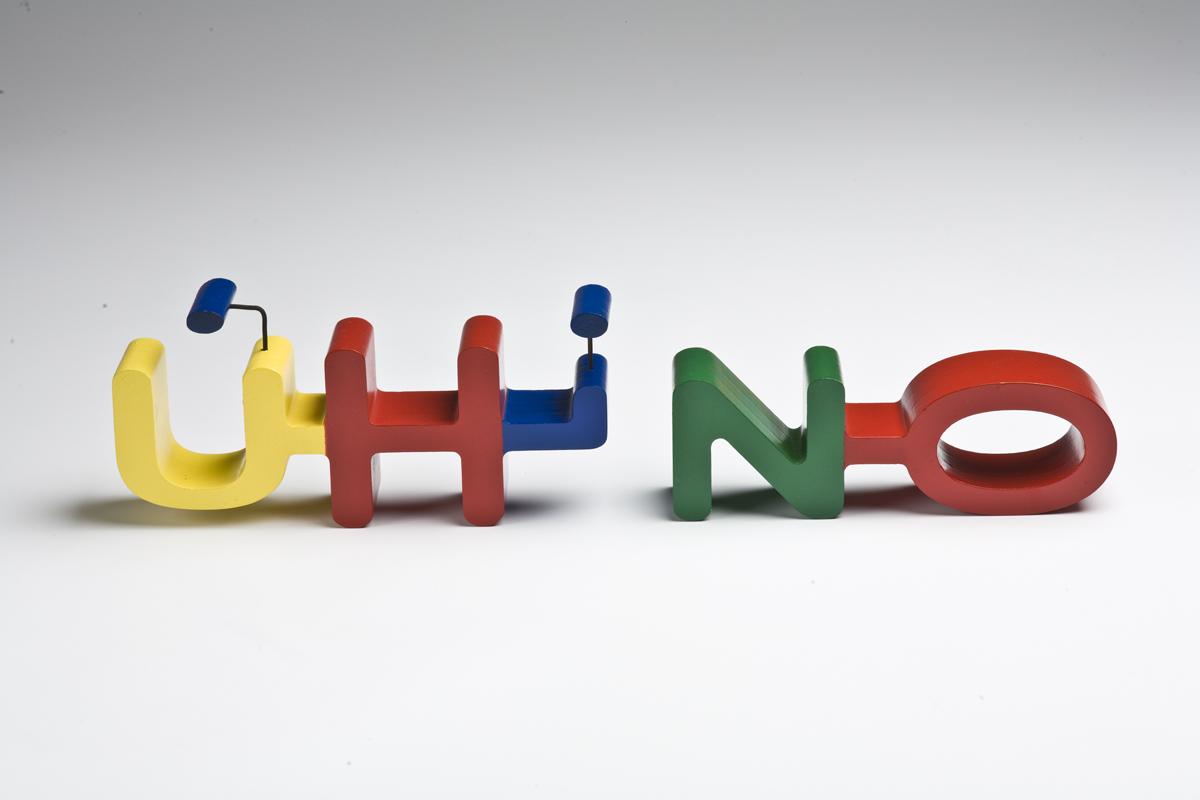 LettersSculpture1.jpg