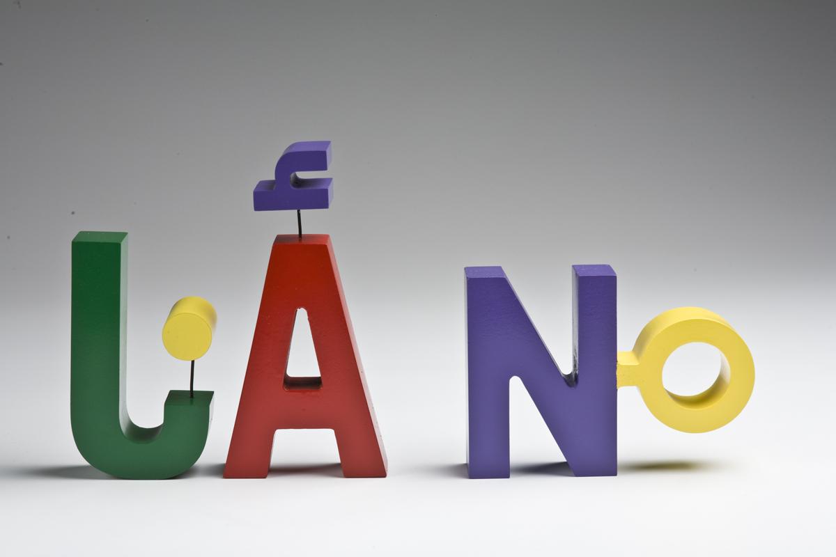 LettersSculpture2b.jpg