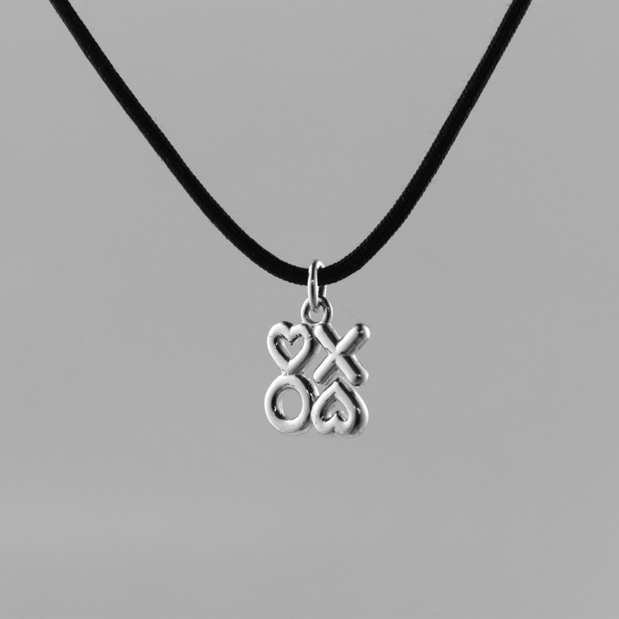 AC Necklace -12.jpg
