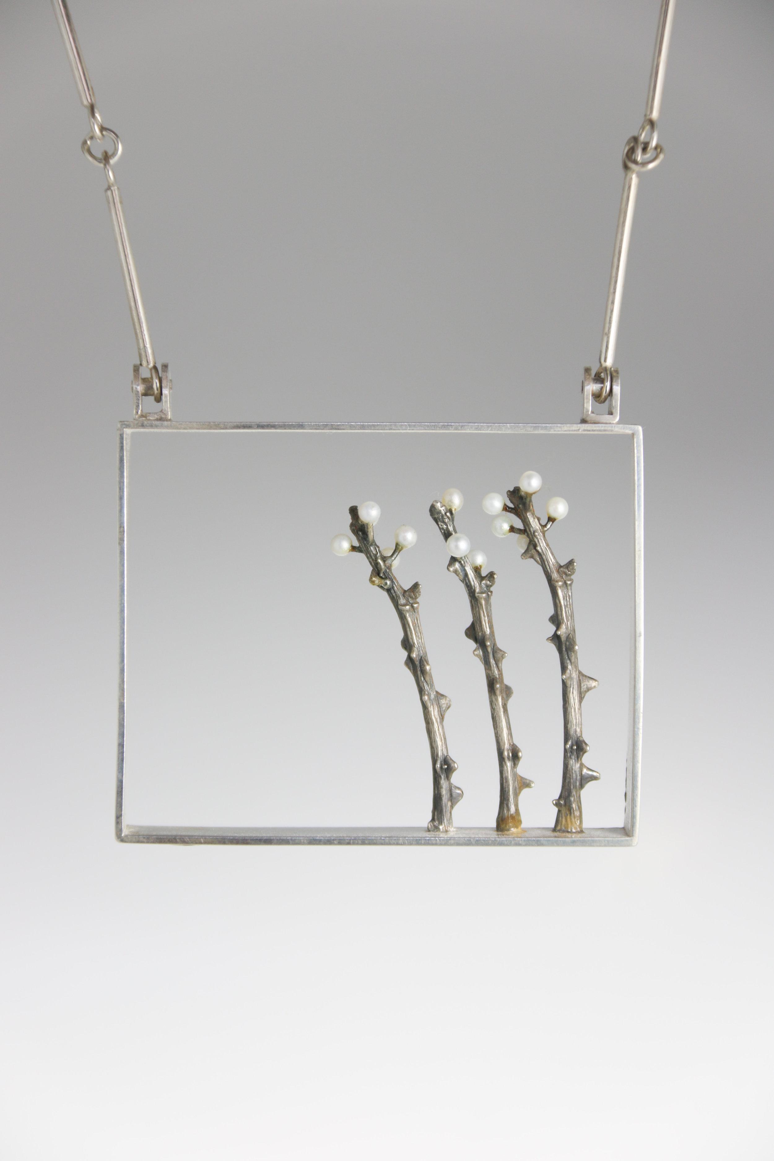AC Jewelry -52.jpg