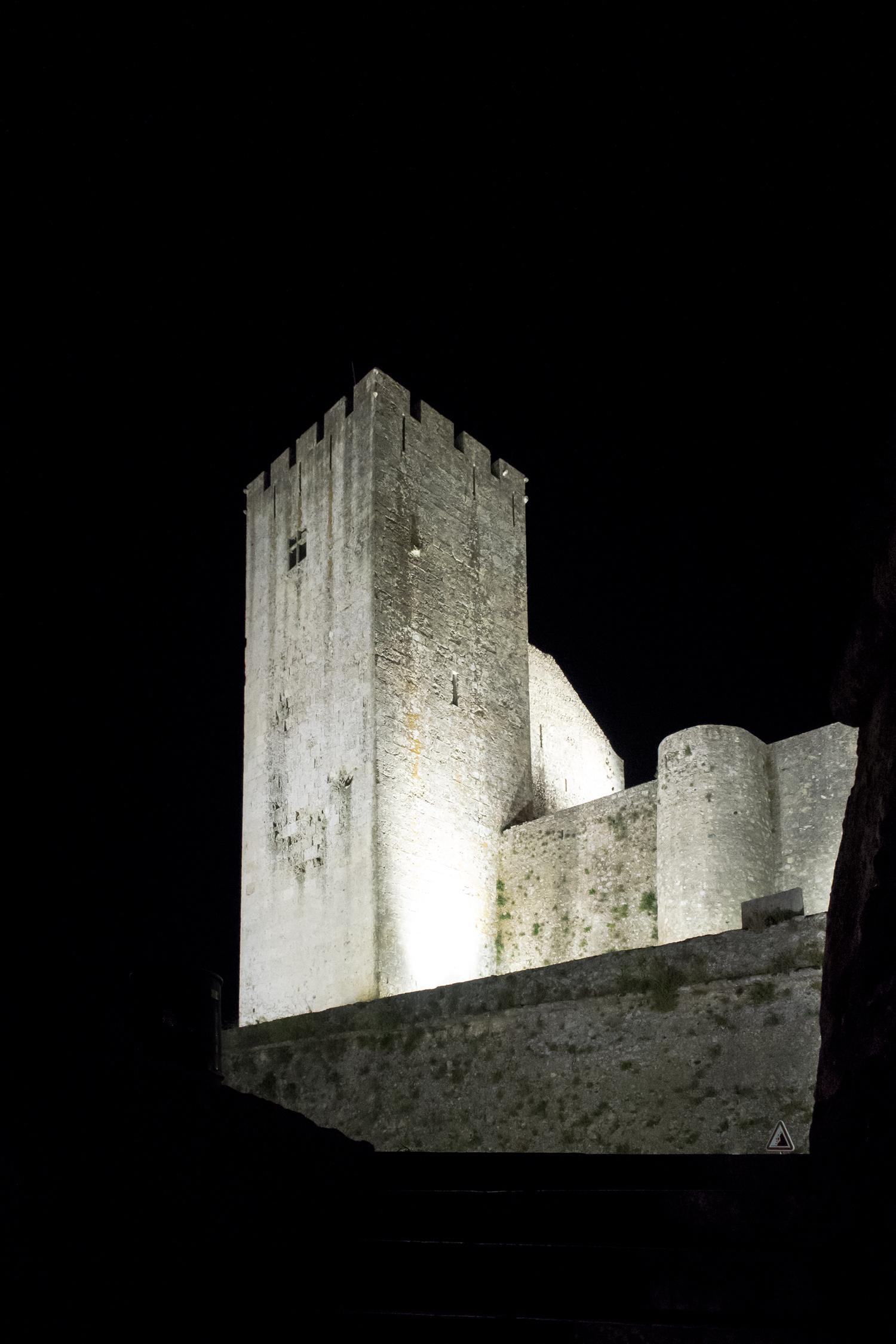 Torre-_1.jpg
