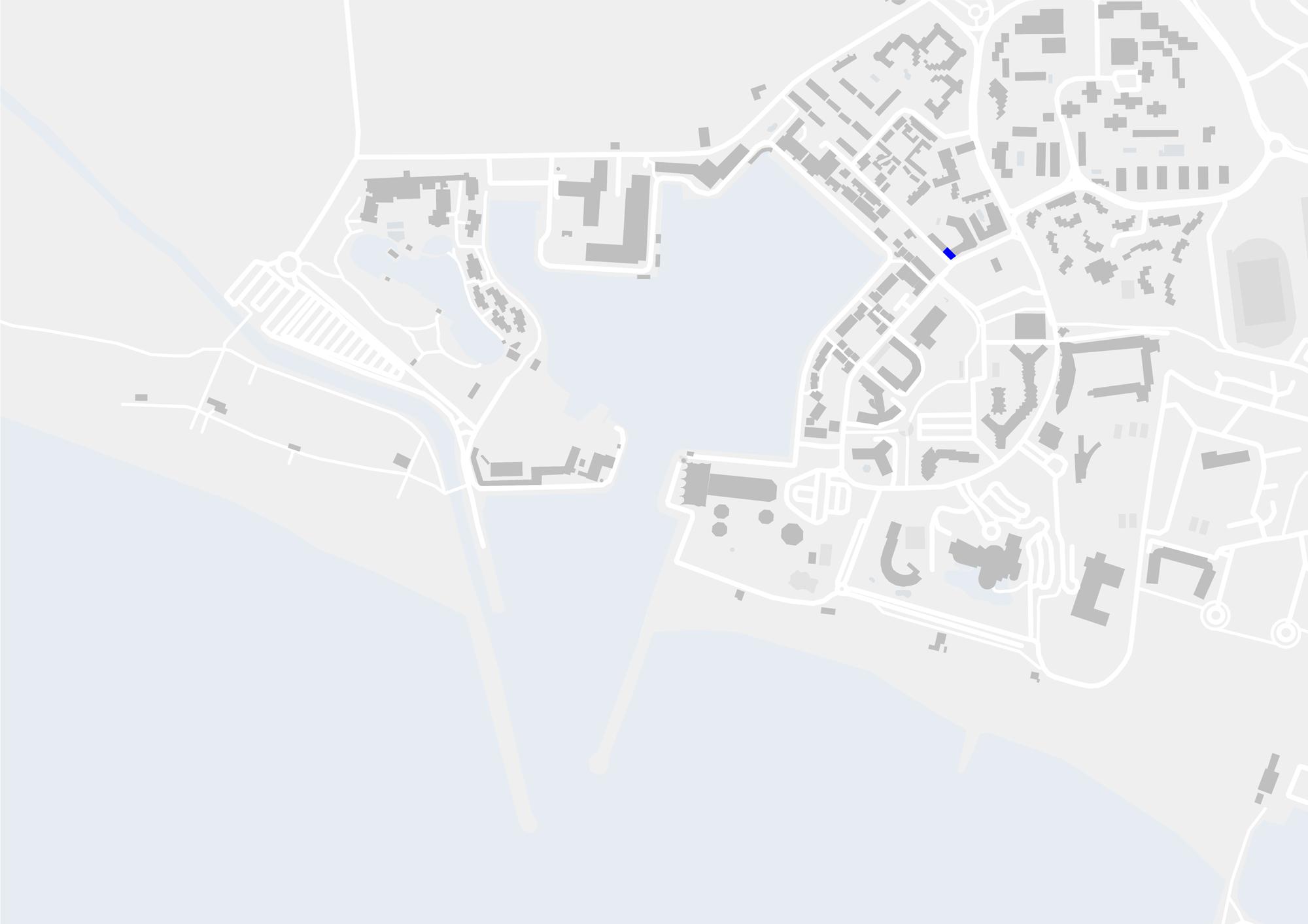 10.Planta-Localização.jpg