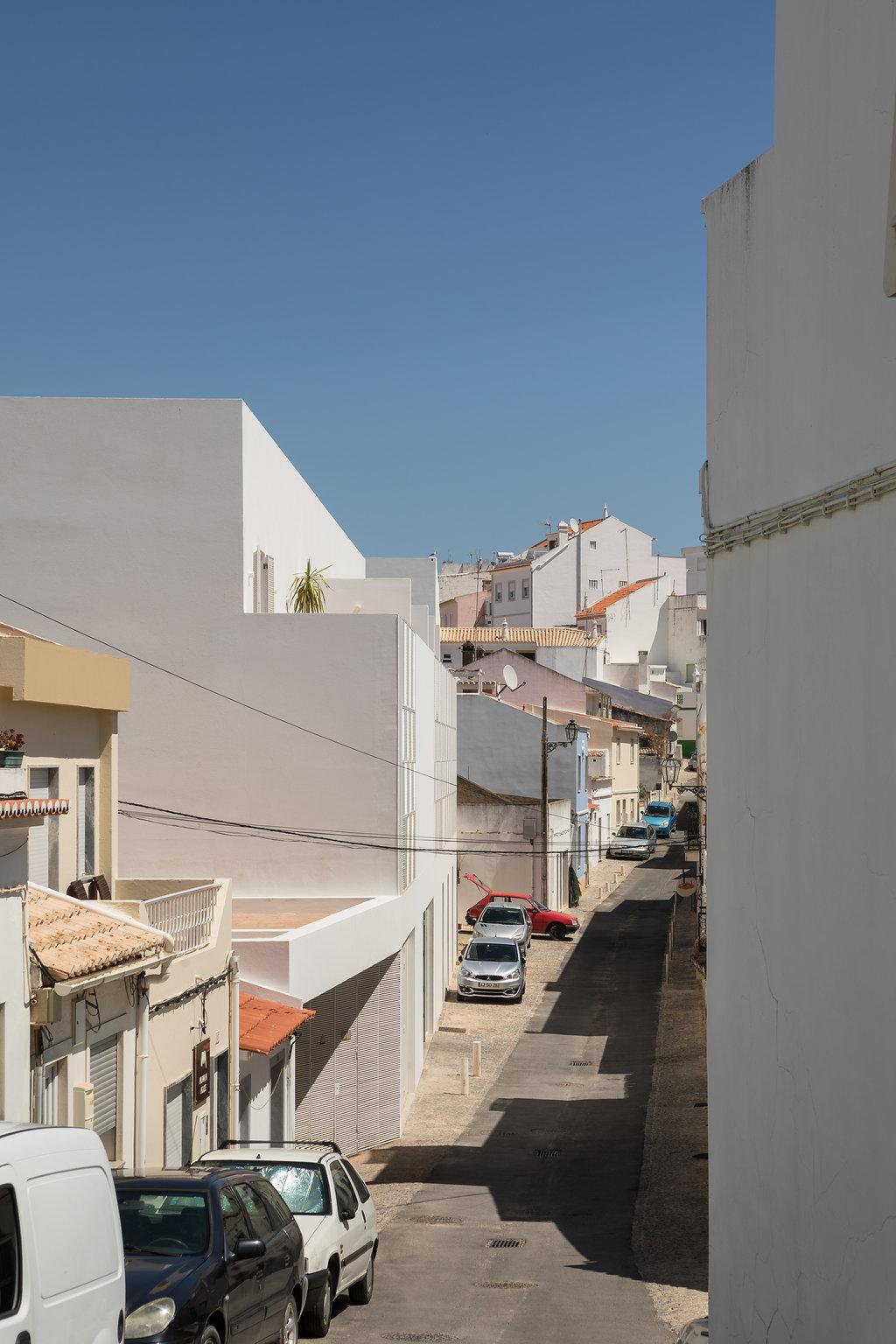 CasaMae0160.jpg