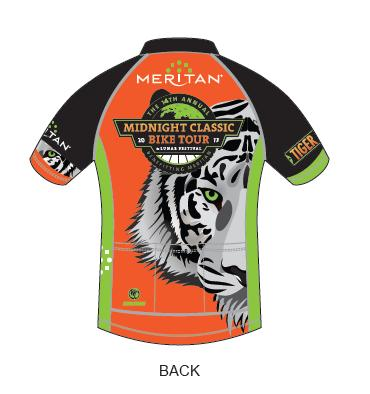 Bank Bike Jersey from PDF.JPG