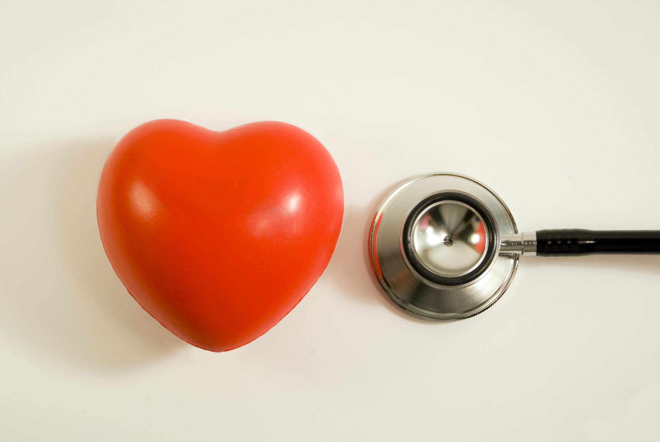 heart next to scope.jpg