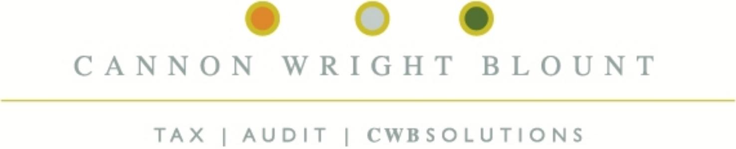 CWB-logo-services + tag-large.jpg