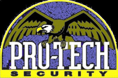 protech-2 (1).jpg