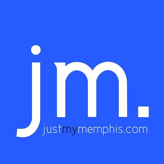 JustMyMemphis Logo.jpg