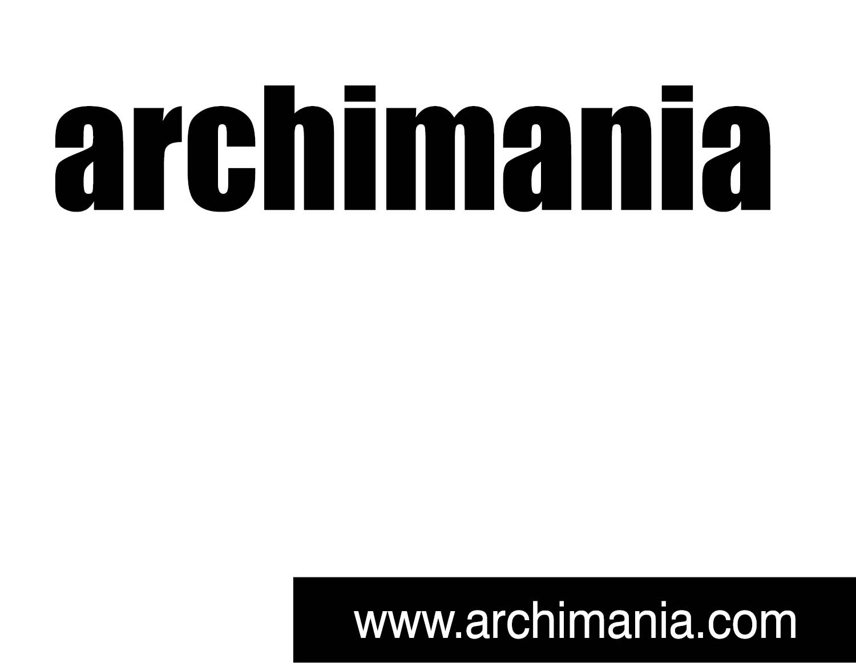 archimania ad - horizontal.jpg