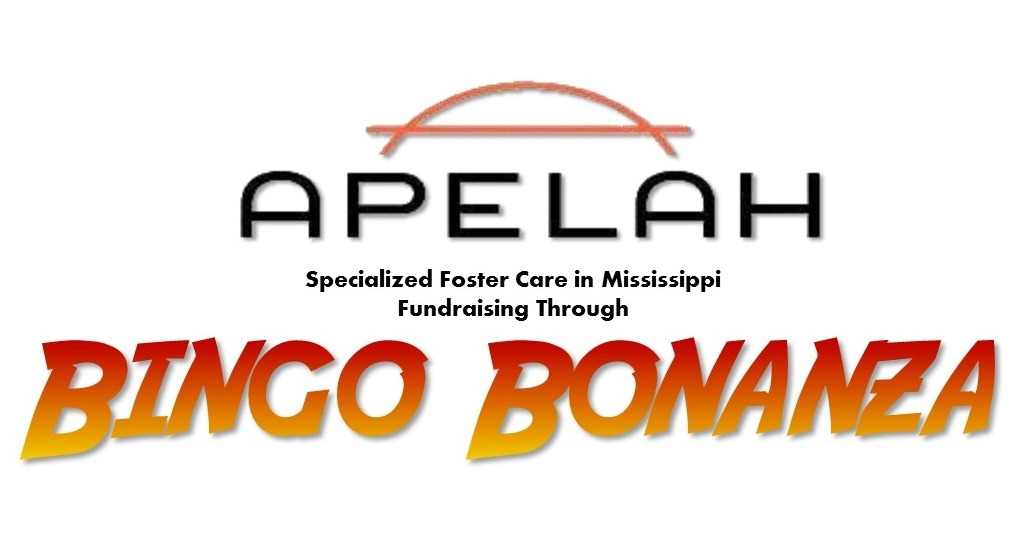 Copy of Apelah and Bingo Logos together.jpg