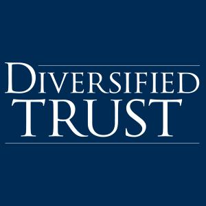 DiversifiedTrustSocial-Blue.jpg