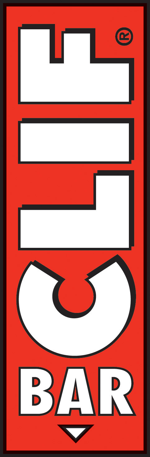 Copy of Clif Logo.jpg