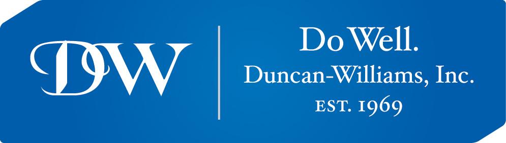 DW Logo 1969.jpg
