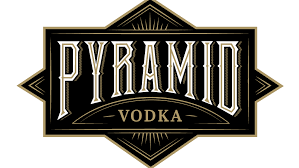 Pyramid Vodka.png
