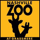 Nashville Zoo.png